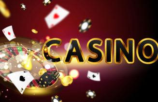 Idea of Free Slots in Online Casinos