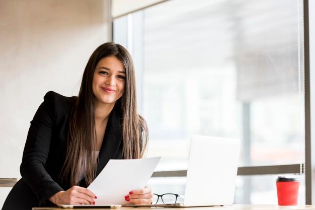 brunette-businesswoman-posing_23-2148142784